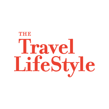 The Travel Life Style